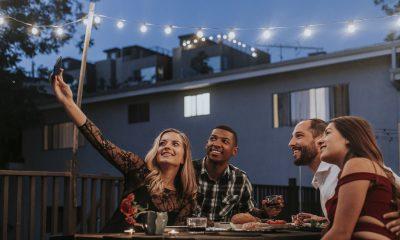 100 Friendship quotes celebrating your best friends