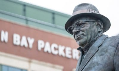 25 Vince Lombardi Quotes About Greatness In Life