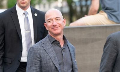 30 Jeff Bezos Quotes on Life, Business, and Perseverance