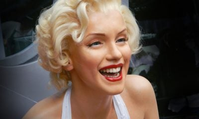 60 Marilyn Monroe Quotes About Love, Success and Relationships