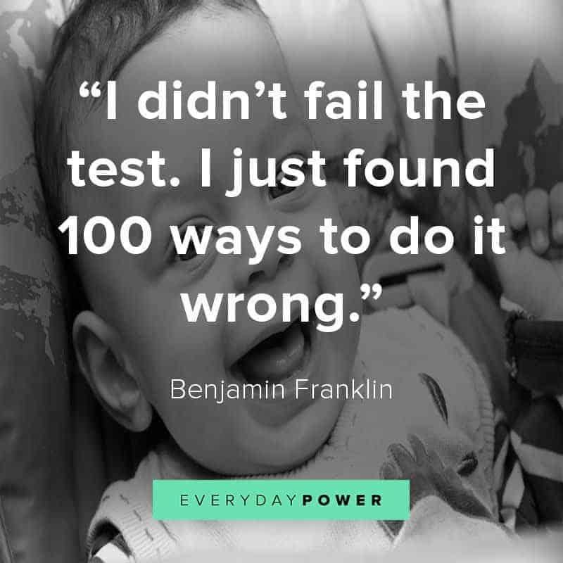 100 Funny Inspirational Quotes Celebrating Life Success 2019
