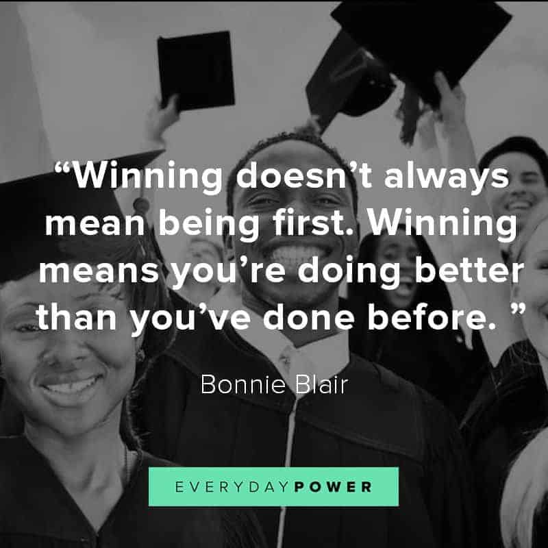 quotes for kids about winning