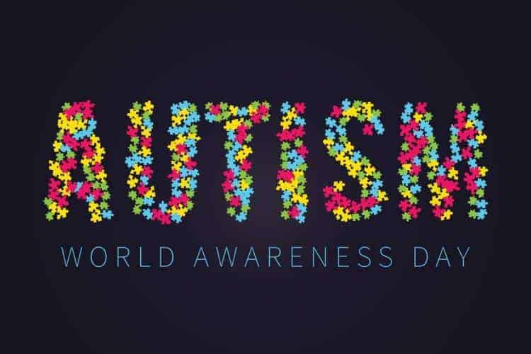 autism world awareness day