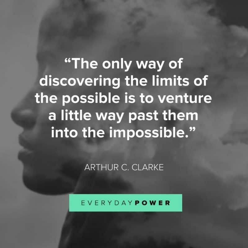 Inspirational quotes on addiction