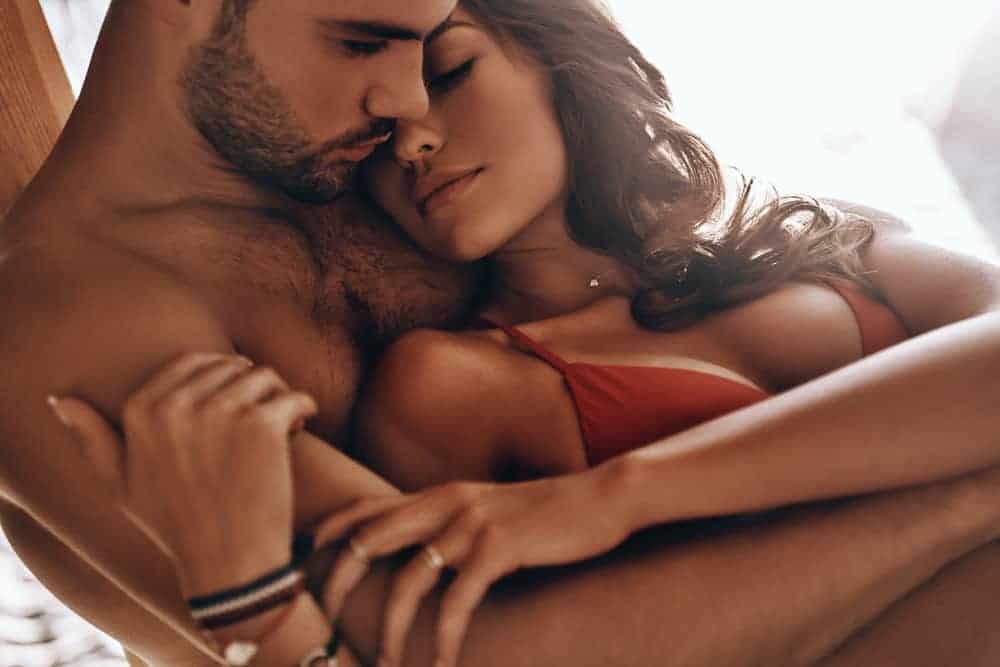 sex books to improve your sex life