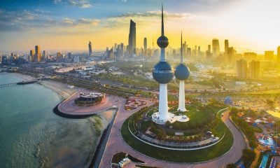 Why You Should Visit Kuwait