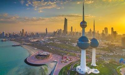 visit kuwait