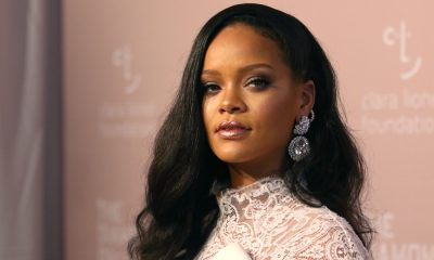 30 Rihanna quotes about living your best life