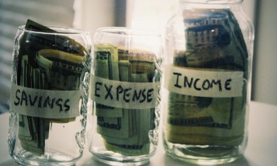 5 Financial Literacy Skills That Will Save Your Future (1)