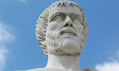 Aristotle quotes education