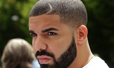 best drake quotes celebrating love and life 2019