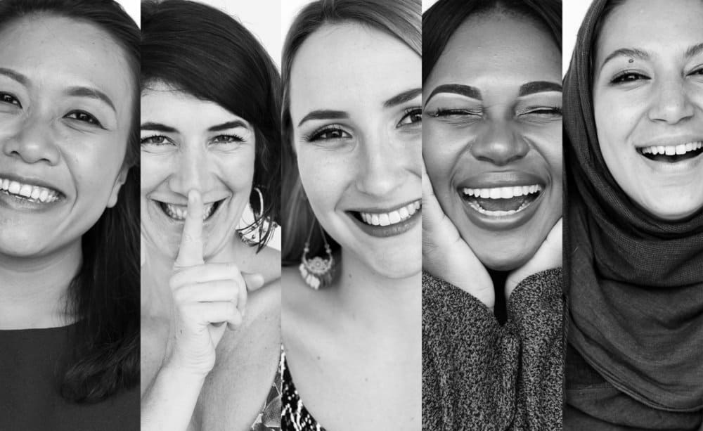 50 Feminism Quotes about Women Empowerment 2019