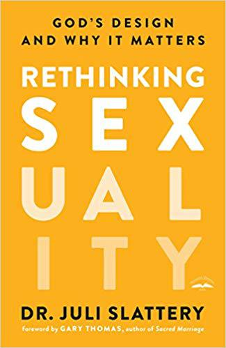 25 Books To Improve Your Sex Life and Relationships (2019)