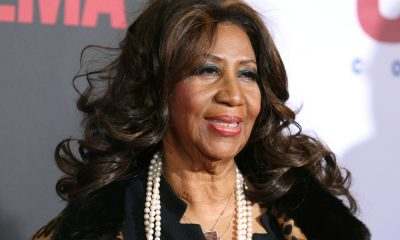 50 Aretha Franklin Quotes about Love, Life and Respect