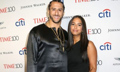 50 Colin Kaepernick Quotes On Justice and Taking A Stand