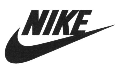 Best Nike Quotes From Their Ads and Commercials