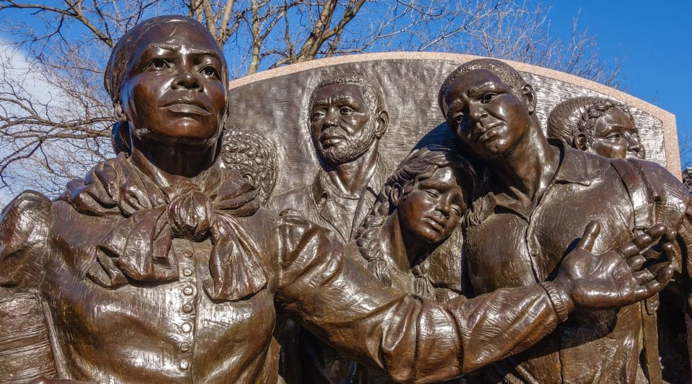 Harriet Tubman Quotes to Inspire Humanity and Leadership