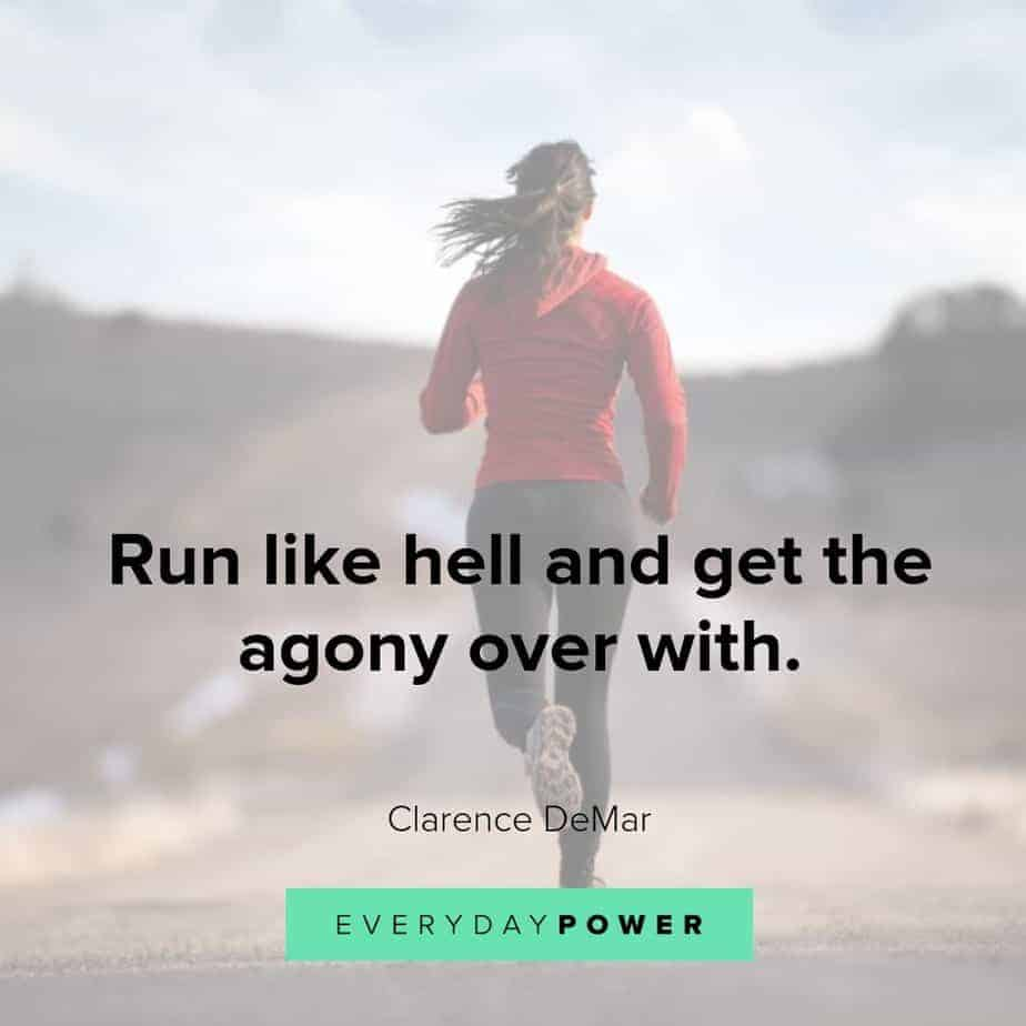 4 Running Quotes to Motivate You to Stay Active (4)