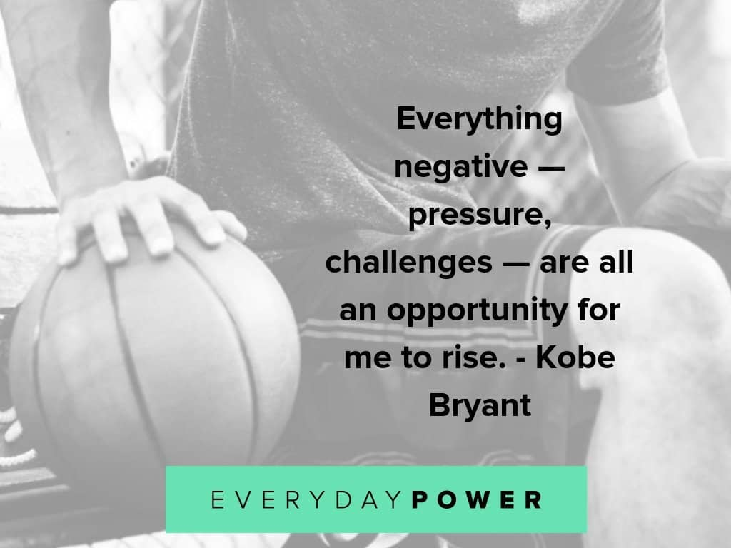 basketball quotes about opportunities