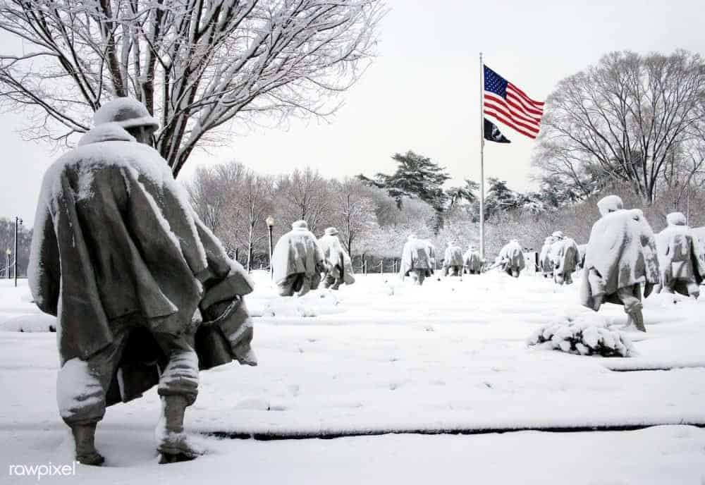 50 Veterans Day Quotes to Honor our Heroes (2019)