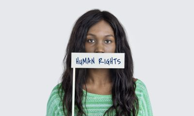 30 Human Rights Day Quotes for 2019 and Forever