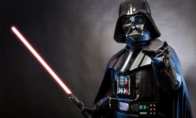 50 Star Wars Quotes All Real Fans Should Know