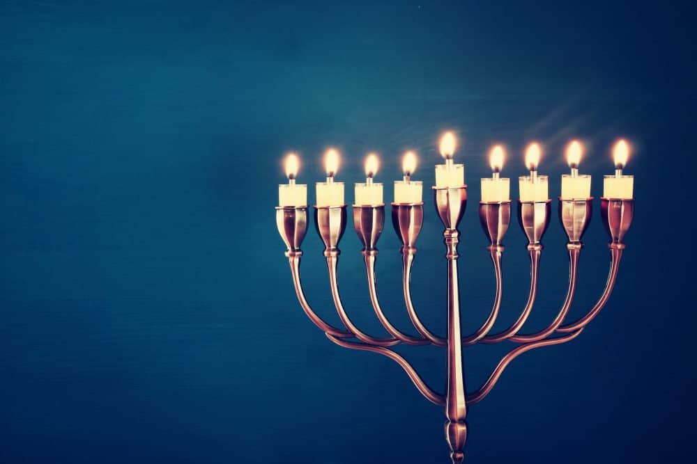 Hanukkah quotes and sayings