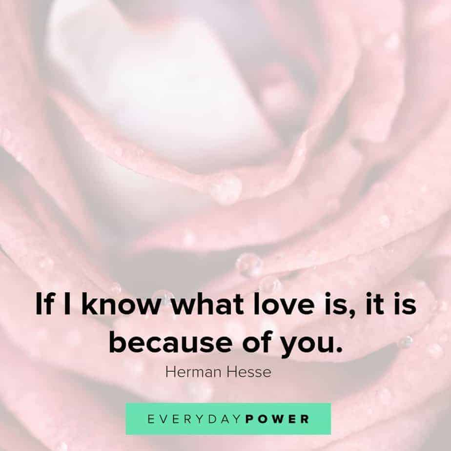 75 Happy Anniversary Quotes To Celebrate Love 2019