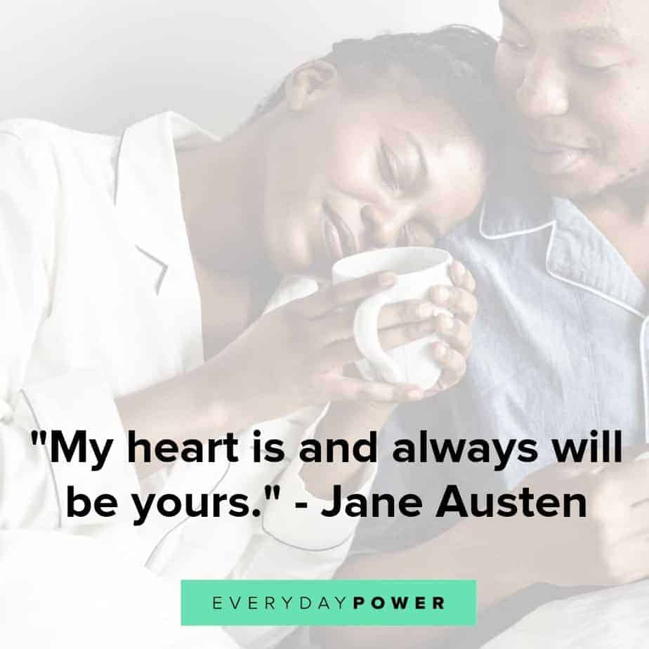 45def5180c 60 Love Quotes For Your Husband To Make Him Feel Appreciated (2019)