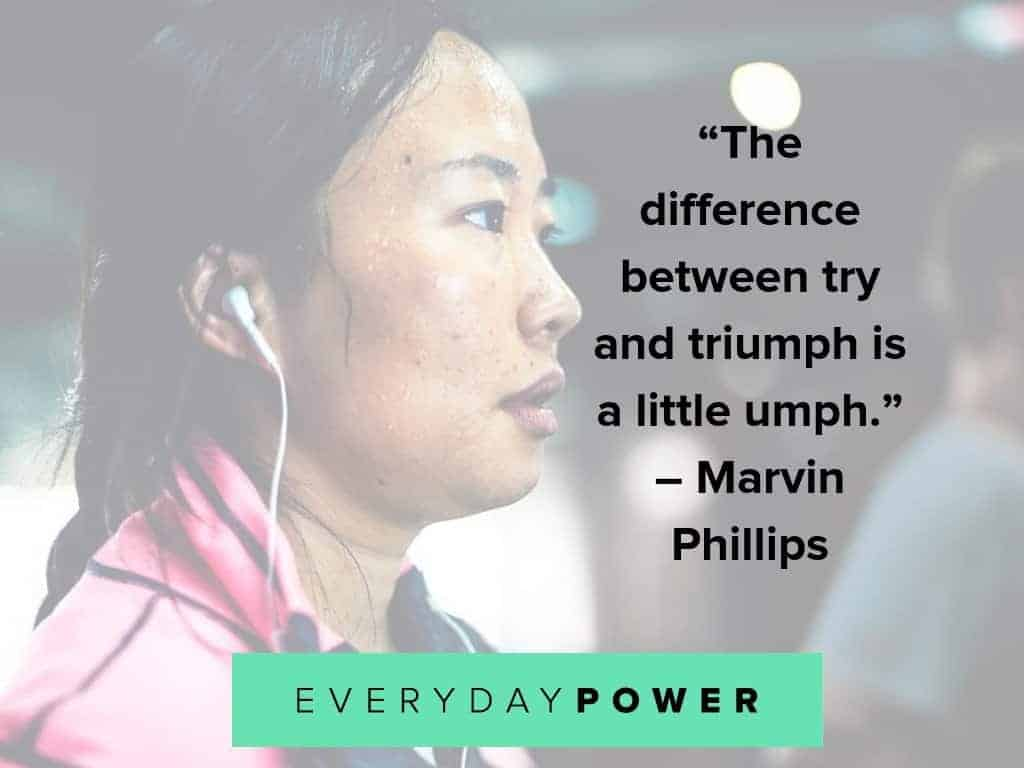 amazing workout motivation quotes