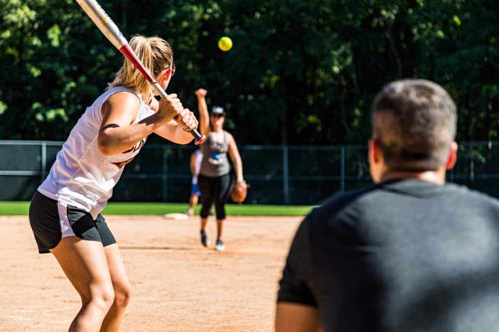 50 Softball Quotes and Sayings Celebrating the Sport