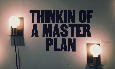 How To Create a 5 Year Plan For Your Life