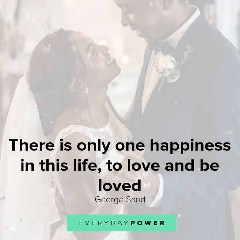 Love of my life quotes to make you smile