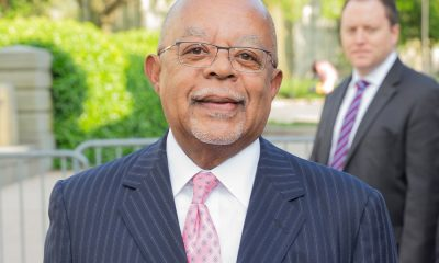 10 Henry Louis Gates Jr Quotes Honoring Tolerance and Respect