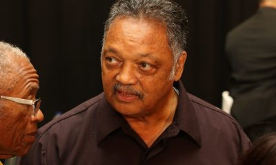 20 Jesse Jackson Quotes On Why We Should Keep Hope Alive