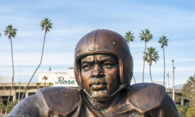 30 Jackie Robinson quotes celebrating civil rights and equality
