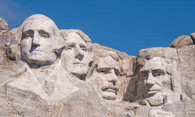 30 Presidents Day Quotes Celebrating Past US Presidents