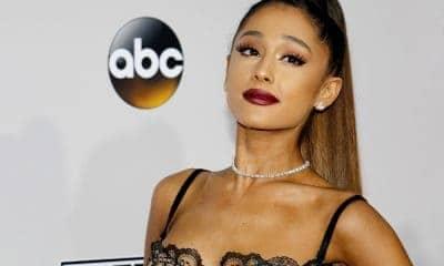 35 Ariana Grande Quotes and Lyrics Celebrating Love