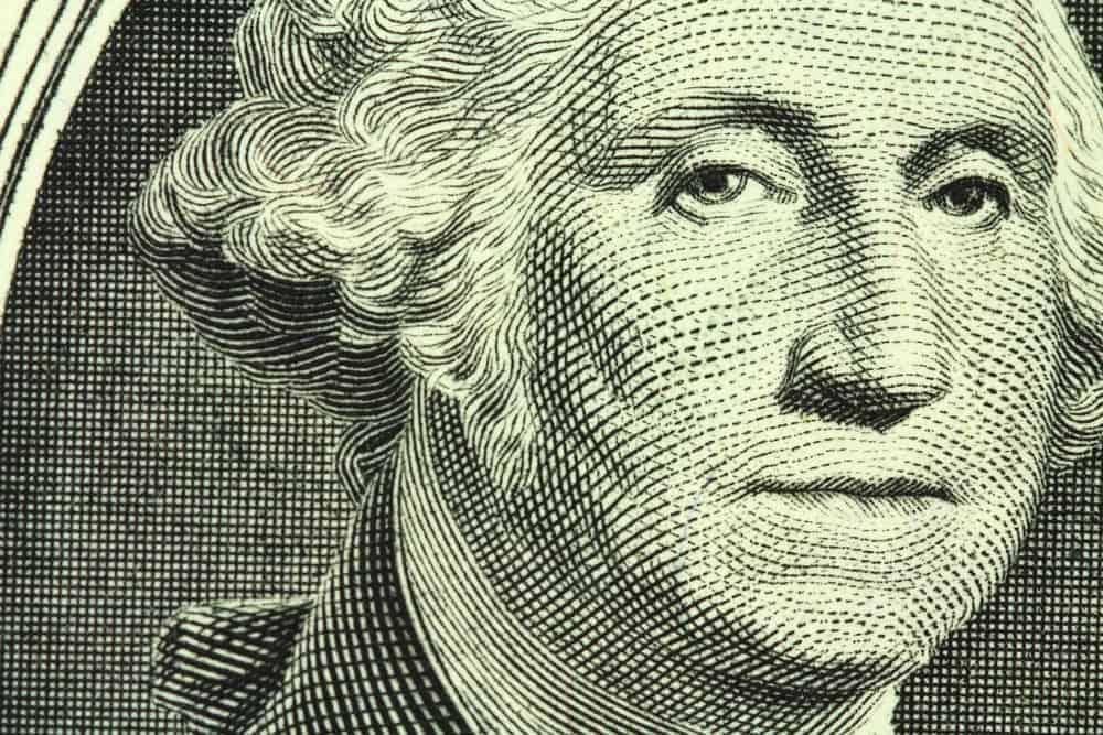 50 George Washington Quotes Celebrating America's Ideals
