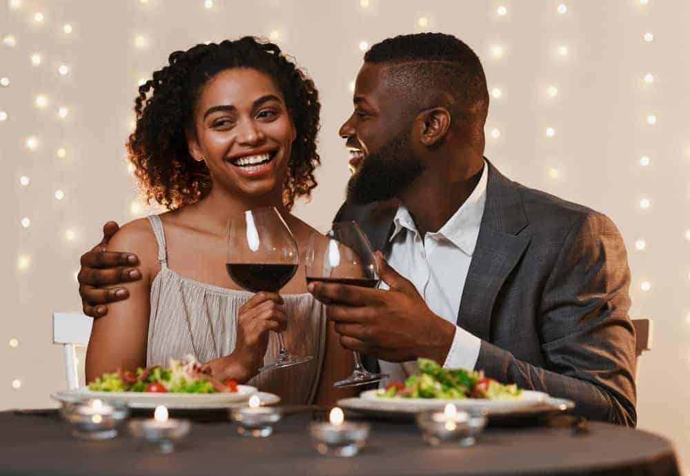 50 Valentine's Day Quotes Celebrating True Love in 2019