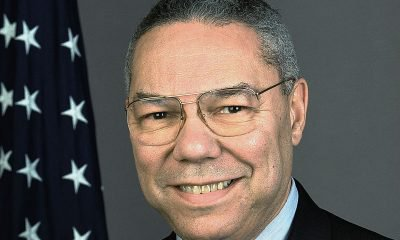 Colin Powell quotes in 2019