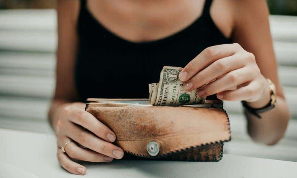 How to Change Your Beliefs About Money