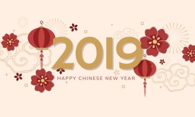 chinese lunar new year quotes