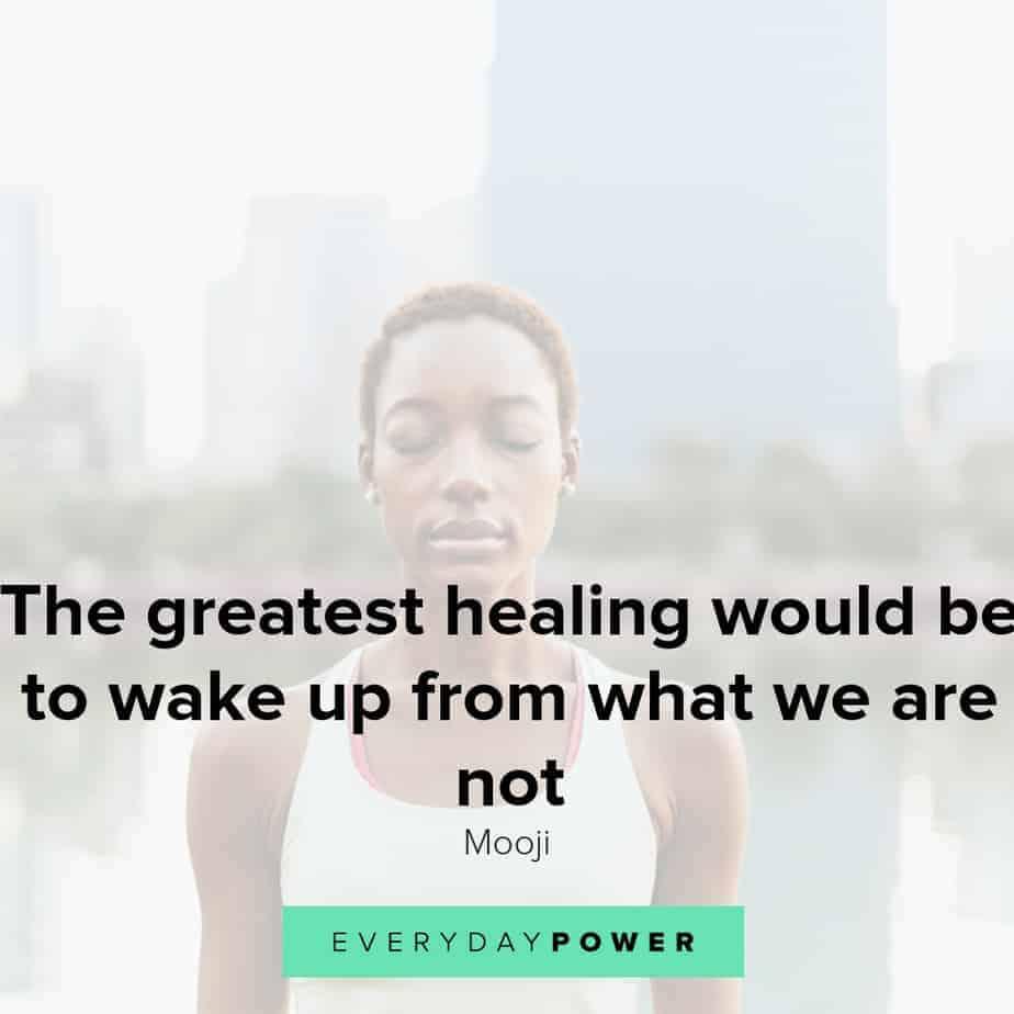 inspirational healing quotes