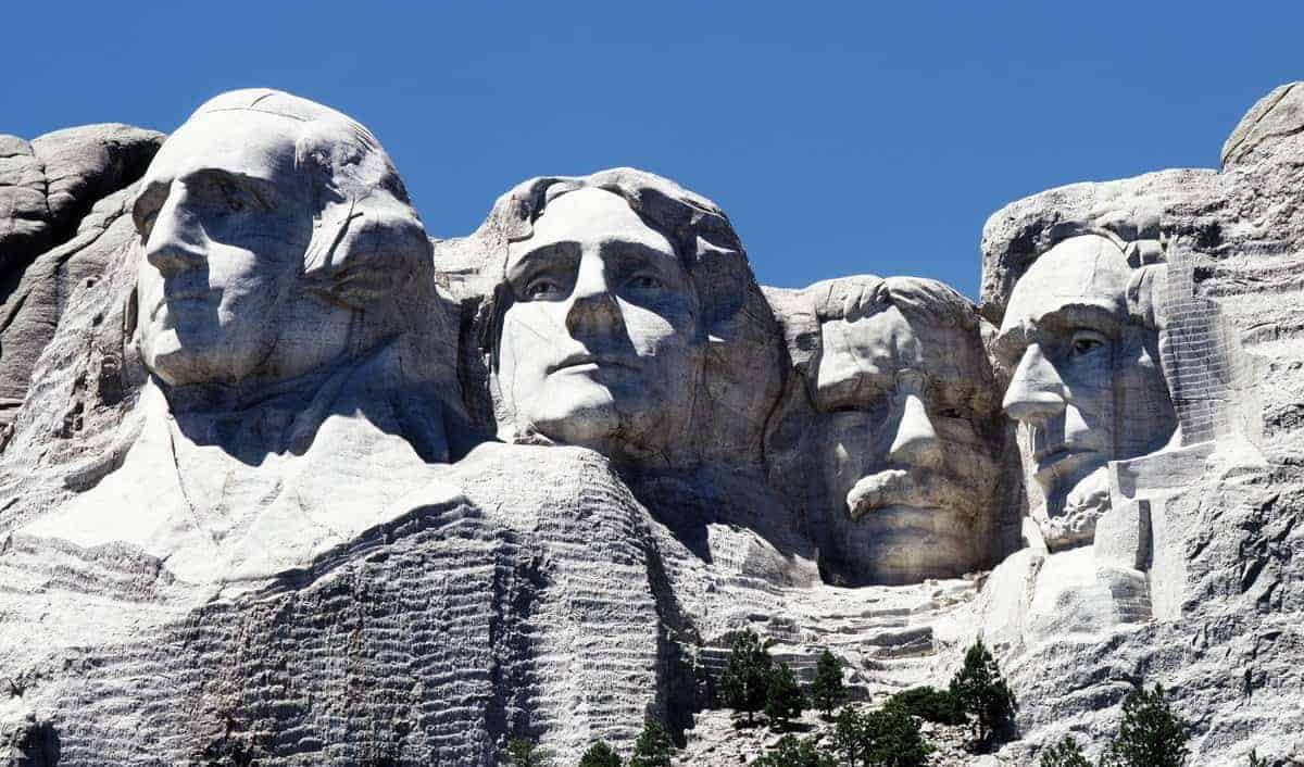 presidents day quotes