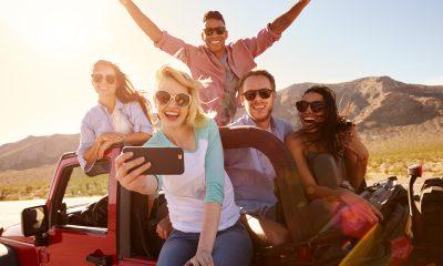 130 Adventure Quotes To Inspire World Travel