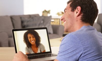 50 Long Distance Relationship Quotes On Making It Work