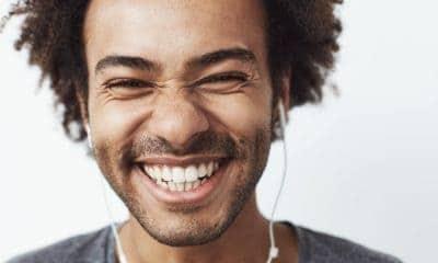 50 Optimistic Quotes To Crush Negativity