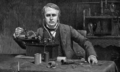 50 Thomas Edison Quotes on Greatness and Innovation