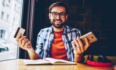 10 Best Personal Finance Books For Your Money in 2020